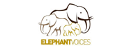elephantvoices