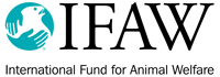 ifaw rev logo horiz color spelled